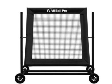 All Ball Pro® – The Varsity